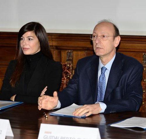 Fondazione Ilbene 161220114