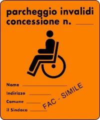 contrassegno-invalidi