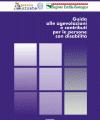 Guida Alle Agevolazioni E Contributi Per Persone Con Disabilità In Emilia Romagna