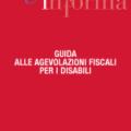 Guida Alle Agevolazioni Fiscali Per I Disabili 2012