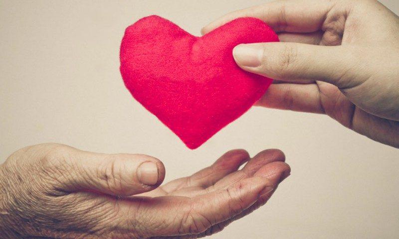 Corso Di Formazione Per Badanti E Caregiver