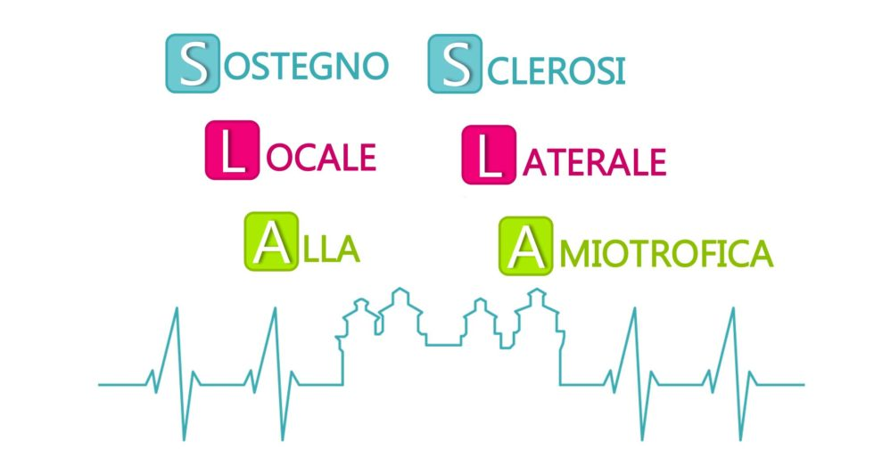 Comunicazione Semplificata Del PDTA Per La SLA Ai Pazienti E Alle Loro Famiglie